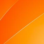 【メガネ萌え ライブチャット流出】秋葉原のメイド喫茶で働いていそうな清純娘が小遣い稼ぎにライブチャットでオマンコクパァ!真面目な顔してオマンコの形がエロい!!超でかいビラビラ(><)