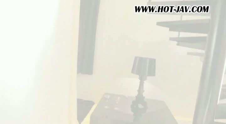 【明石家さんまフライデー女優】工場萌えアイドル紗倉まなのデビュー動画