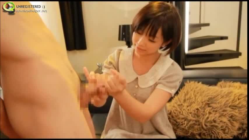 【明石家さんまフライデー女優】 紗倉まなちゃん炉すぎw!現役のJKみたいな!?