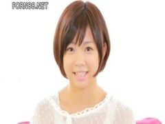 [XVIDEOS①] 紗倉まな AV Debut 平成5年生まれの18歳!ロリキュートアイドルまなちゃんのデビュー作。