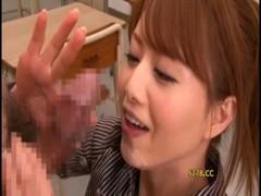 【吉沢明歩 他】インテリ美女32人 ド変態セックス 手の届かない知的なオンナたちが魅せる痴的な一面