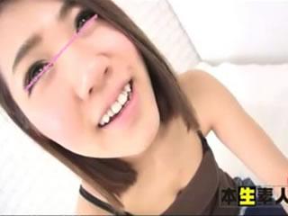 【xvideos無修正】キャバクラ、スナックで働いていそうな、ちょっぴりハスキーボイスのマン毛剛毛 素人娘さんをハメ撮り!