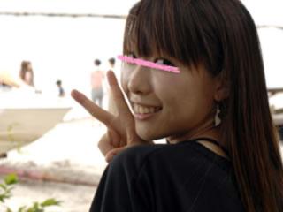 【xvideos無修正】見た目は童顔で清純なのに・・・渡瀬琴乃ちゃんのフェラチオがエロ過ぎる!