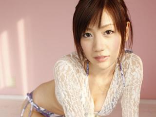 【xvideos無修正】新潟出身のスケベ素人娘。前田かおりちゃん。待ち合わせてすぐにハメ撮り撮影→美味しくおまんこいただきました。