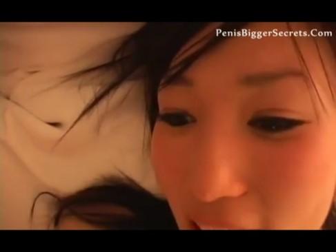 【xvideos無修正】さくら林檎という妙にかわいい元着エロジュニアアイドル。AV撮影では無修正に…。