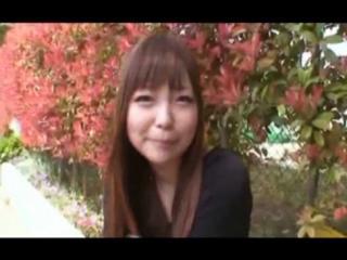 【ハメ撮り無修正】歌手のaikoを可愛いくしたらこんな感じwそんな美少女をハメ撮りしちゃいました。