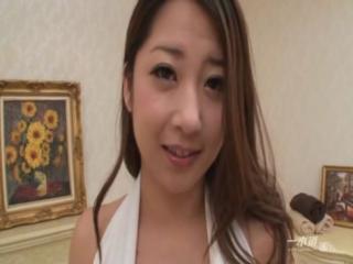 【風俗無修正】ソープランドに行くなら巨乳でテクニシャンの女の子がいい!S級大女優こと鈴木さとみちゃんが超高級ソープ嬢に!
