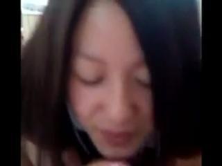 【スマホハメ撮り】10代のリア充バカップルがおふざけで自分達のセックスをスマホで撮影www拡散しててヤバいコレwww