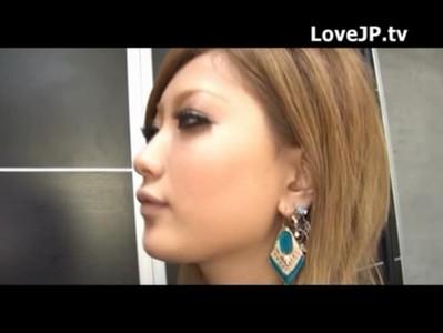 【AV女優 AIKA xvideos】超ドS痴女ギャルAIKAのノーハンドフェラチオがエロ過ぎるw